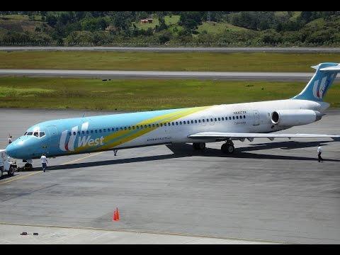 Mayday Air Crash Investigation S11E02 The Plane That Flew Too High (Fatal Climb) HD