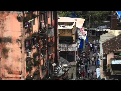 FRONTLINE   American Terrorist   Documentary 2015