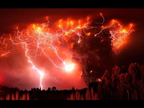 World's Deadliest Volcano Ever Seen – Full Documentary