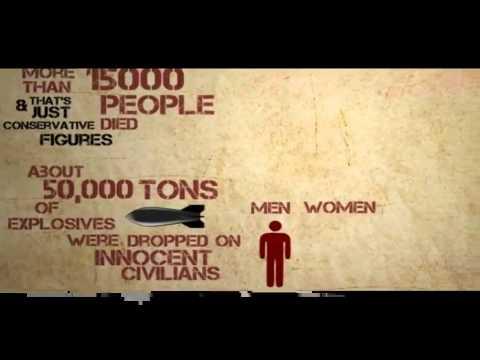Terrorism: All Muslims are Terrorist