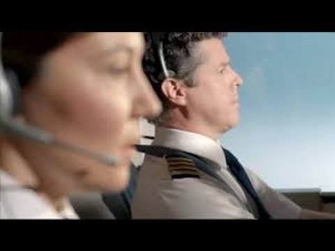 AIR CRASH INVESTIGATION 2015 PLANE CRASH Documentary || True Story Sky Disaster ✈✈ BBC AIR