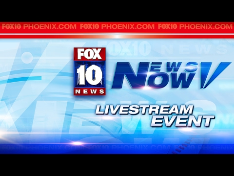 FNN 2/27 LIVESTREAM: Riverside Plane Crash; Breaking News; President Trump Updates