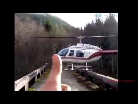 Amazing Plane landing and Plane Crash/fail  Compilation