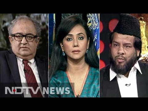 Hum Log: Why is terrorism associated with Islam?