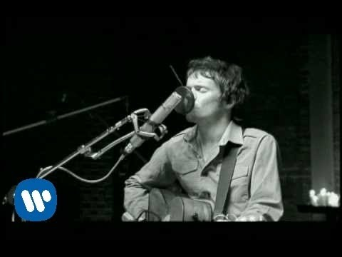 Damien Rice – Volcano – Official Video