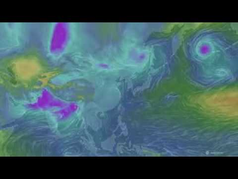 ALERT  NEWS NOW  Today's , Weather, Earthquakes,
