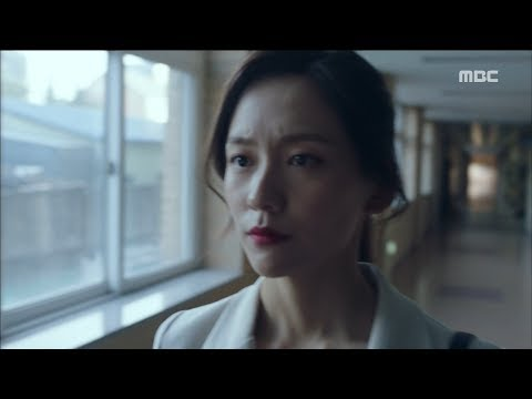 [My Secret Terrius] ep21 KIS and NIS, who learned about terrorism, 내 뒤에 테리우스20181031