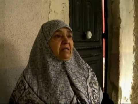 Algeria: Quitting Terrorism