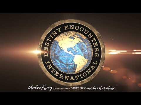 Philippines Terrorism Prophecy- Prophet Charlie Shamp